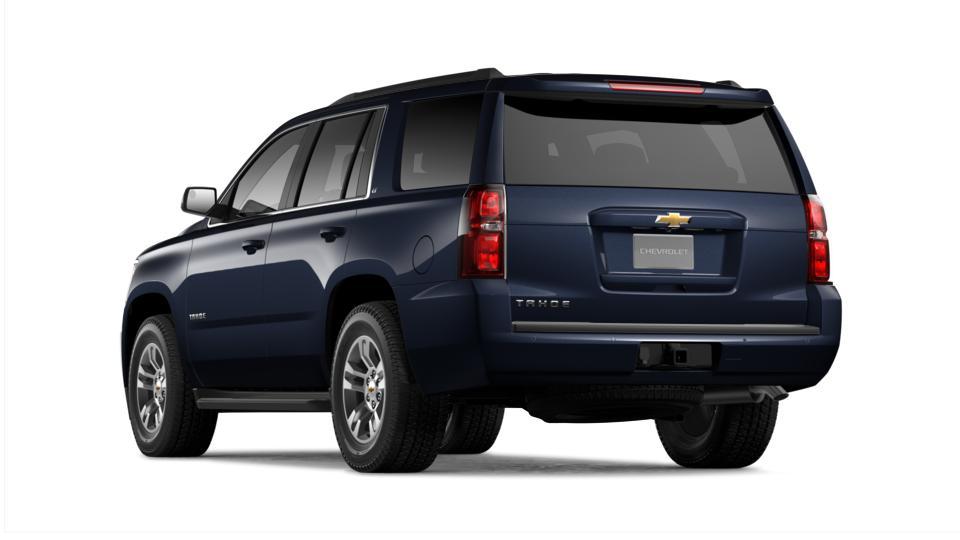 Bomnin West Kendall >> 2018 Chevrolet Tahoe (Velvet) in Miami - Stock#:JR293153