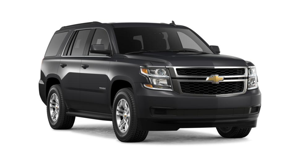 certified 2018 chevy tahoe in orange county guaranty chevrolet. Black Bedroom Furniture Sets. Home Design Ideas