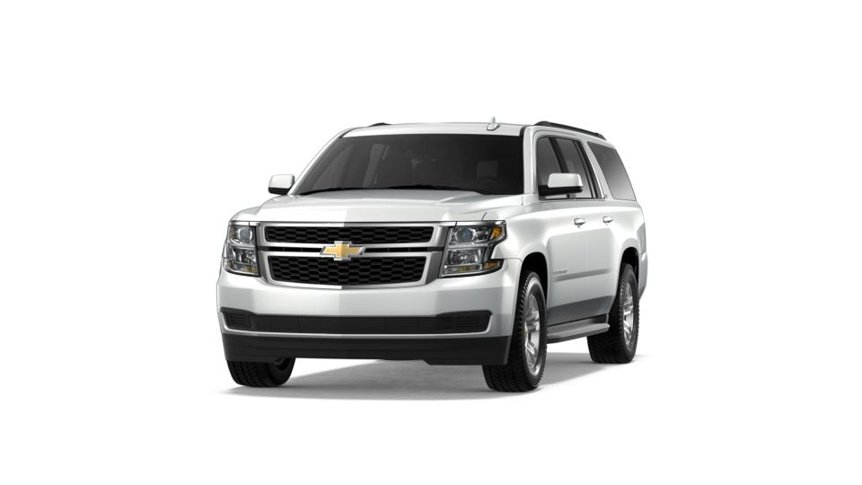 2018 Chevrolet Suburban Vehicle Photo in Tuscumbia, AL 35674