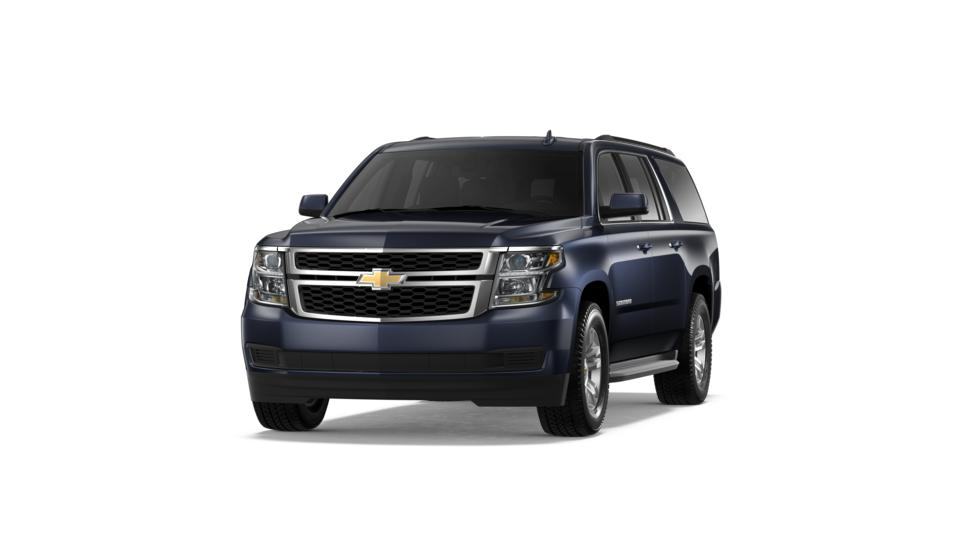 Lakeville - 2018 Chevrolet Suburban Vehicles for Sale