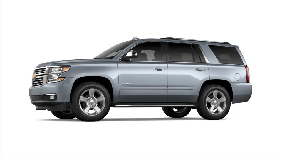 Capitol Chevrolet in Austin | Chevrolet Vehicles