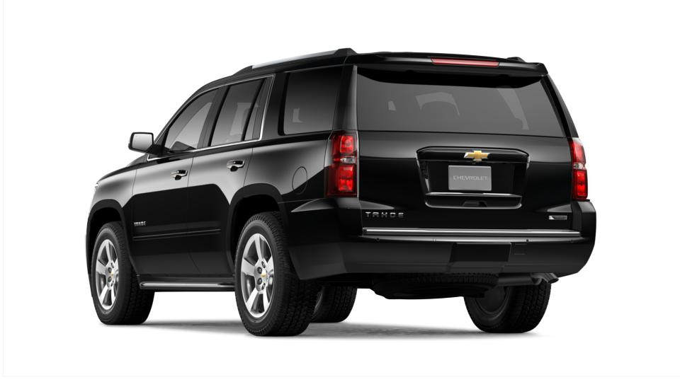black 2018 chevrolet tahoe for sale near me. Black Bedroom Furniture Sets. Home Design Ideas