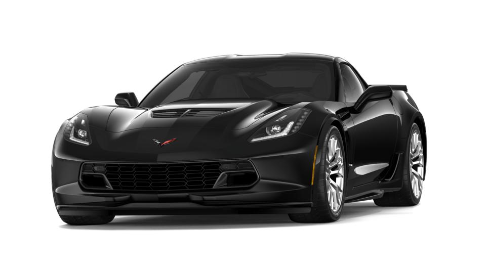 2019 Chevrolet Corvette Vehicle Photo in Poughkeepsie, NY 12601