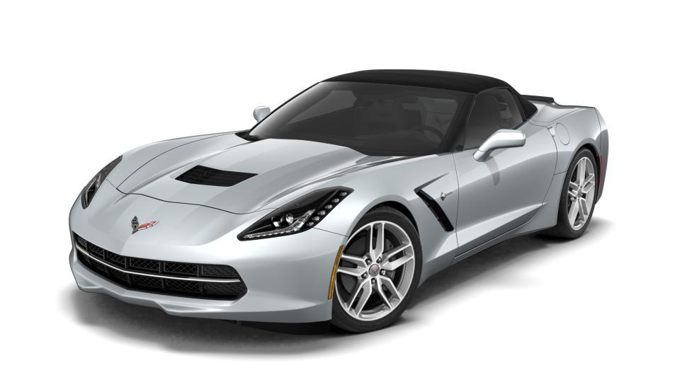 new car 2019 blade silver metallic chevrolet corvette 1lt for sale in naples 1g1yb3d79k5112171. Black Bedroom Furniture Sets. Home Design Ideas