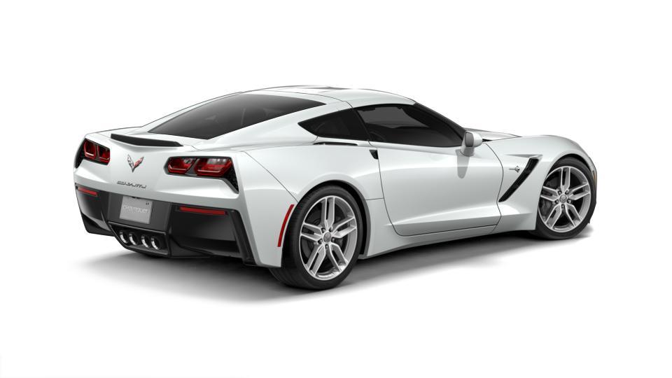 Bomnin Chevrolet West Kendall Miami Fl >> 2019 Chevrolet Corvette (Arctic White) in Miami - Stock#:K5100504