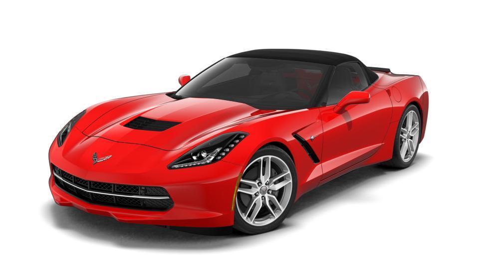 Corvette For Sale Near Me >> Torch Red 2019 Chevrolet Corvette for sale Near Me