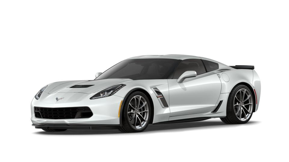 2019 Chevrolet Corvette Vehicle Photo in Ventura, CA 93003