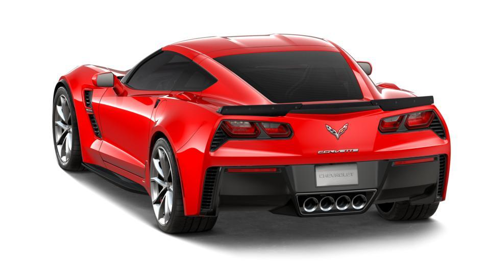 Torch red 2019 chevrolet corvette for sale in gaithersburg for Gaithersburg motor vehicle administration gaithersburg md