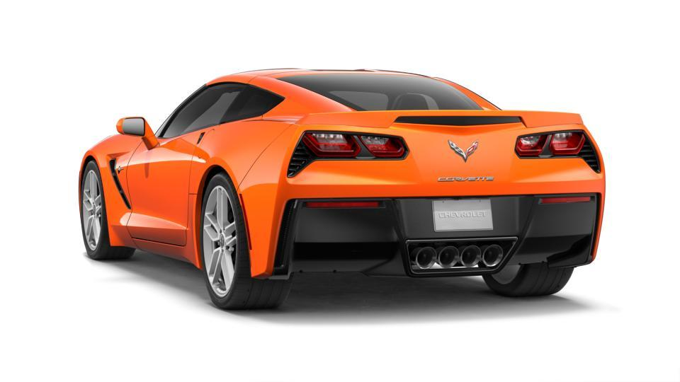 new chevrolet corvette in boonton chevrolet corvette for sale at schumacher chevrolet buick of. Black Bedroom Furniture Sets. Home Design Ideas