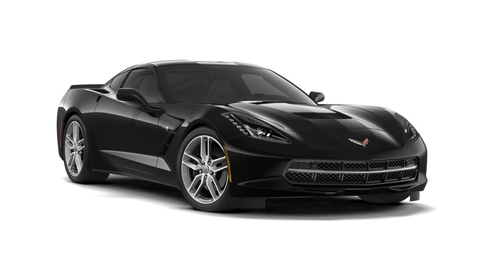 2019 Chevrolet Corvette Vehicle Photo in Long Island City, NY 11101