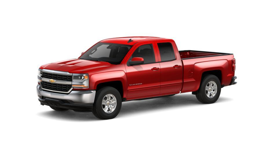 maita chevrolet elk grove 2019 chevrolet silverado 1500 ld new trucks for sale near woodland. Black Bedroom Furniture Sets. Home Design Ideas