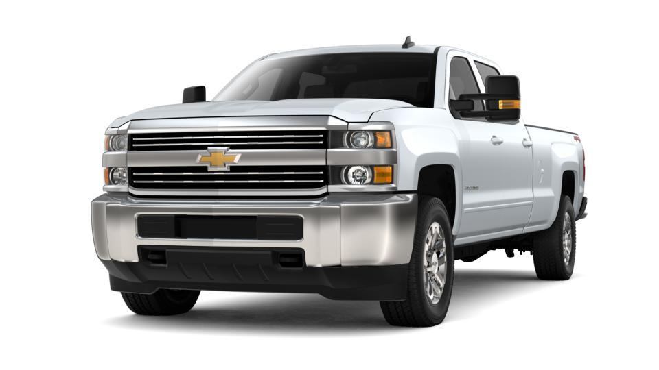 2019 Chevrolet Silverado 3500HD Vehicle Photo in Lincoln, NE 68521
