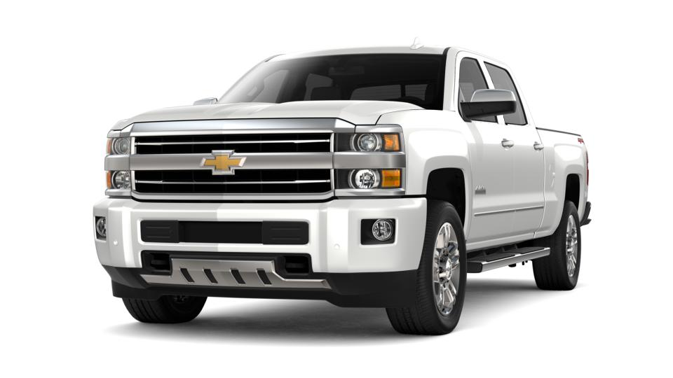 2019 Chevrolet Silverado 2500HD Vehicle Photo in Gardner, MA 01440