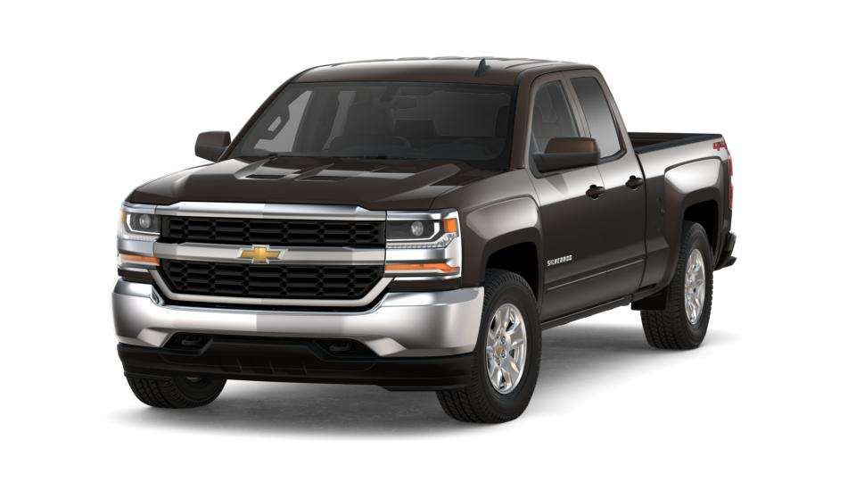 2019 Chevrolet Silverado 1500 LD Vehicle Photo in Wasilla, AK 99654