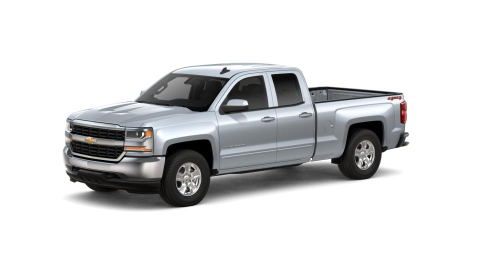 Vehicle Details at Amesbury Chevrolet