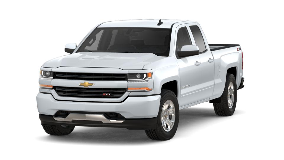 2019 Chevrolet Silverado 1500 LD Vehicle Photo in Menomonie, WI 54751