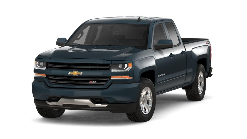 2019 Chevrolet Silverado 1500 LD Vehicle Photo in Quakertown, PA 18951