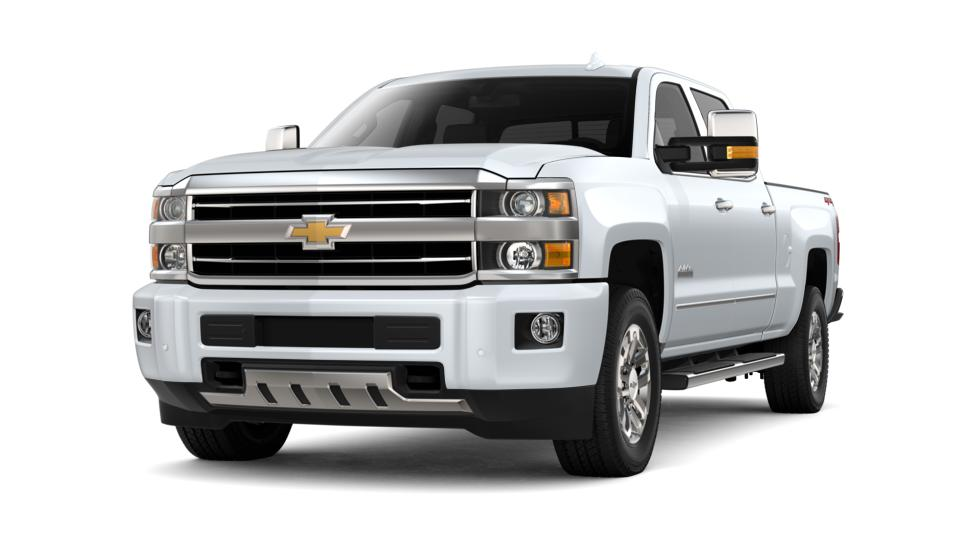 2019 Chevrolet Silverado 3500HD Vehicle Photo in Champlain, NY 12919