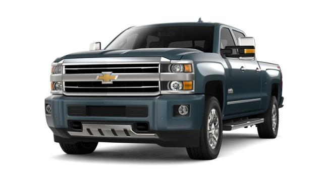 Lockwood Motors Marshall Minnesota >> 2019 Chevrolet Silverado 3500hd For Sale In Marshall