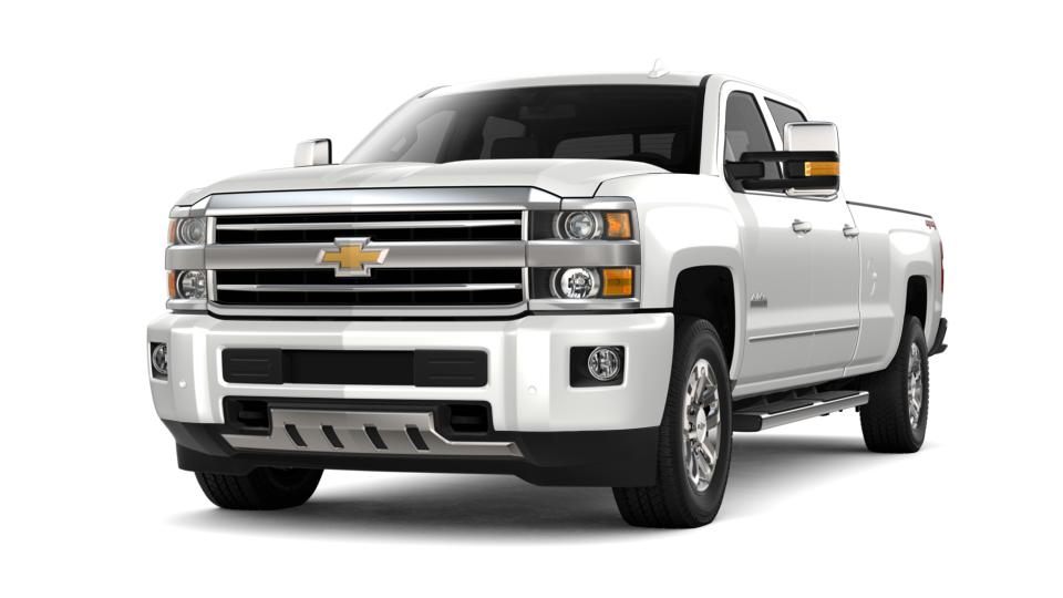 2019 Chevrolet Silverado 3500HD Vehicle Photo in Oklahoma City, OK 73114