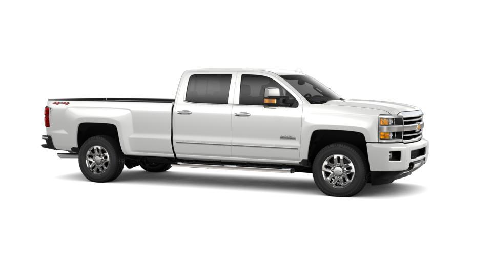 Astonishing Teague Chevrolet In El Dorado Chevrolet Dealer Wiring Digital Resources Talizslowmaporg