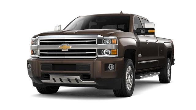 New 2019 Chevrolet Silverado 3500hd Crew Cab Long Box 4 Wheel Drive High Country In Transit Vehicle In Transit This Vehicle Has Been Shipped From The