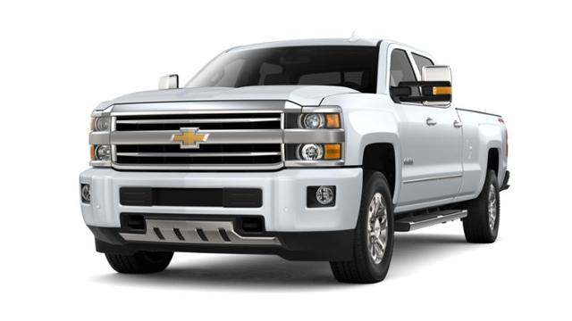 Chevrolet Silverado 3500hd Seattle >> Seattle Summit White 2019 Chevrolet Silverado 3500hd New Truck For