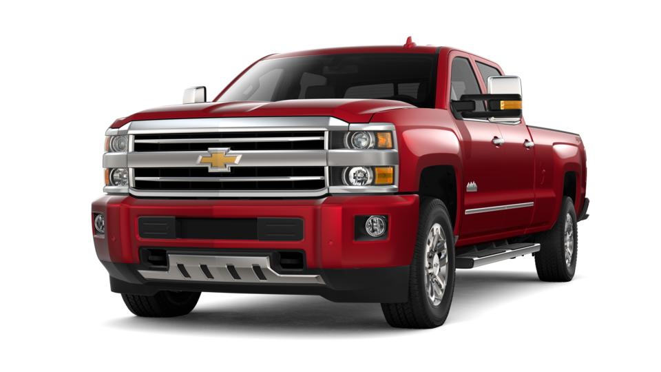 2019 Chevrolet Silverado 3500HD Vehicle Photo in Twin Falls, ID 83301