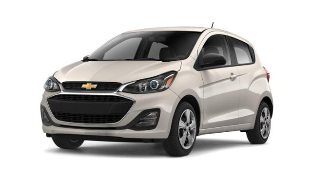 Bob Bell Chevrolet Of Baltimore New Pre Owned Vehicles