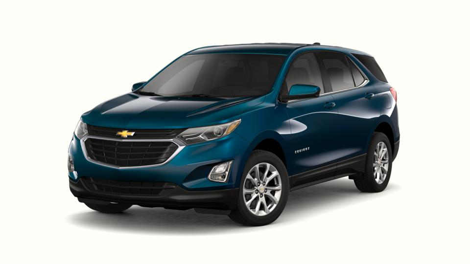 New Vehicles For Sale Kalamazoo >> 2019 Chevrolet Equinox Suv Near Kalamazoo. 6975