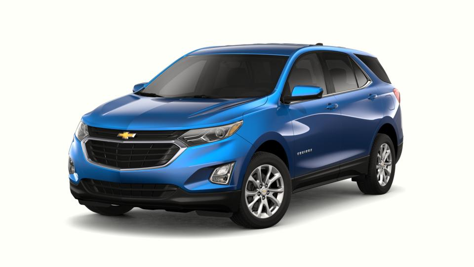 Gm Financial Lease >> New 2019 Chevrolet Equinox for sale near Pittsburgh PA - 3GNAXUEV6KS512232