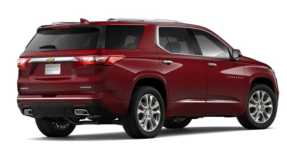 Gm Extended Family Card >> A Great Vehicle from Weber Chevrolet St. Louis