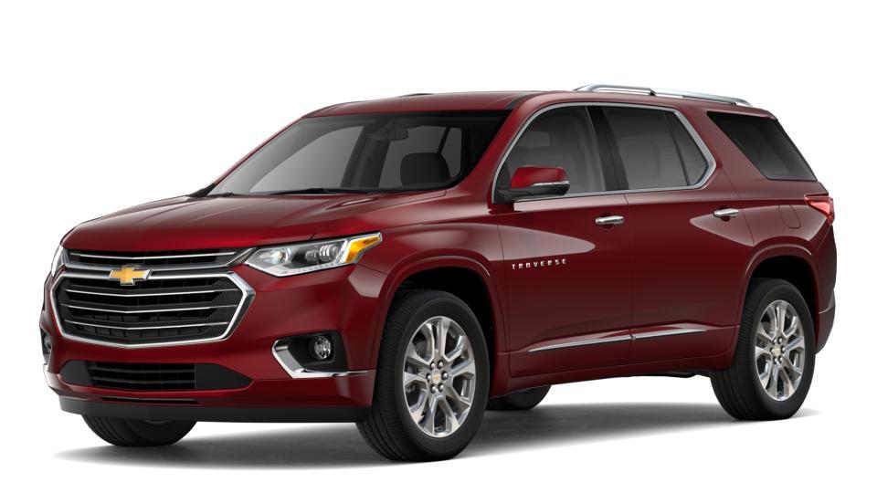 Jack Schmitt Chevrolet >> New Red 2019 Chevrolet Traverse FWD 1LZ for Sale O'Fallon, IL | Jack Schmitt Chevrolet of O ...
