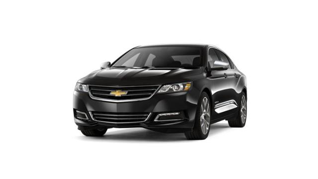 hicksville gb8 mosaic black metallic 2019 chevrolet impala new car