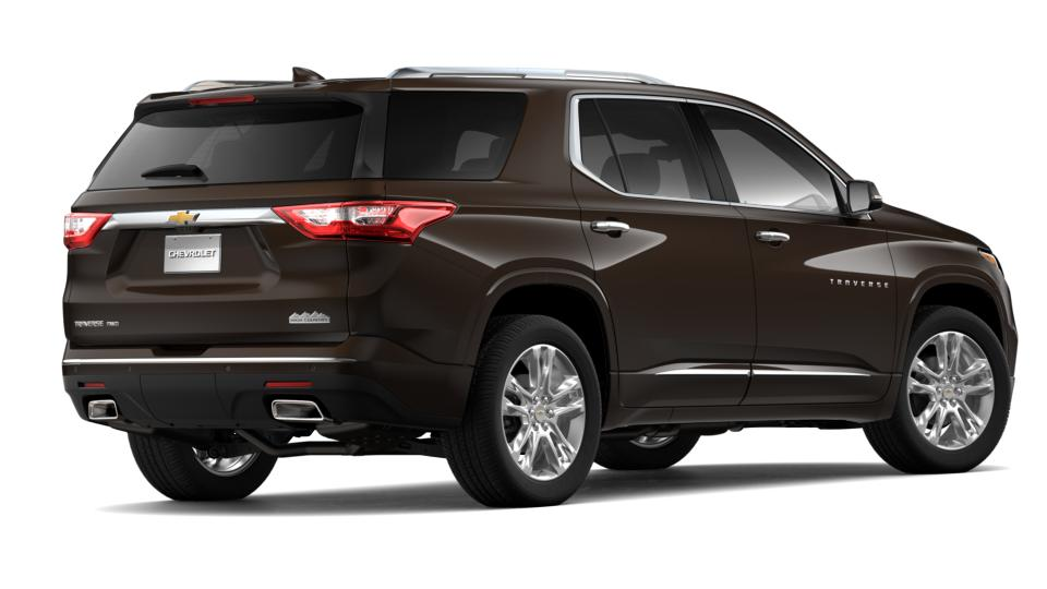 new 2019 chevy traverse in orange county guaranty chevrolet. Black Bedroom Furniture Sets. Home Design Ideas