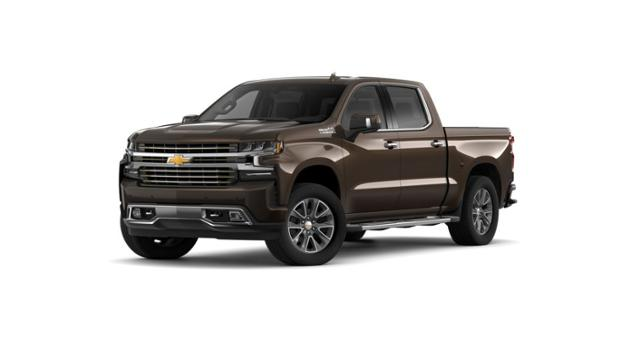 High Country Chevy >> Welcome To Hi Country Chevrolet In Aztec