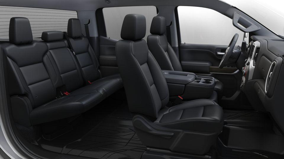 raleigh chevrolet silverado 1500 2019 northsky blue metallic new truck for sale 11177. Black Bedroom Furniture Sets. Home Design Ideas
