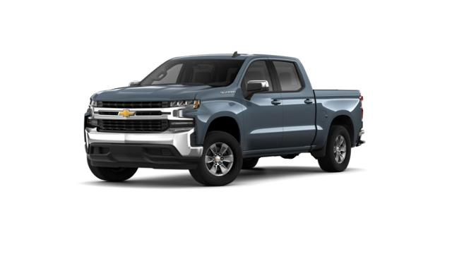 Clay Cooley Chevy >> Dealer Serving Irving Clay Cooley Chevrolet