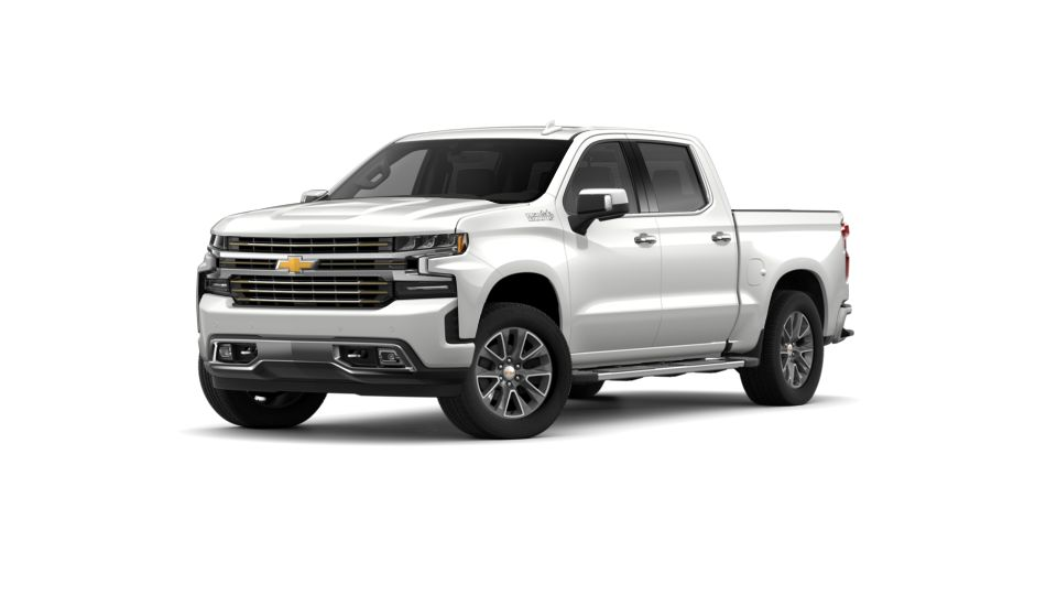 2019 Chevrolet Silverado 1500 Vehicle Photo in Rosenberg, TX 77471