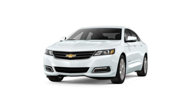 New Chevy Impala >> New 2019 Chevrolet Impala Lt In Transit Vehicle In Transit This Vehicle Has Been Shipped From The Assembly Plant And Will Arrive In The Near Future