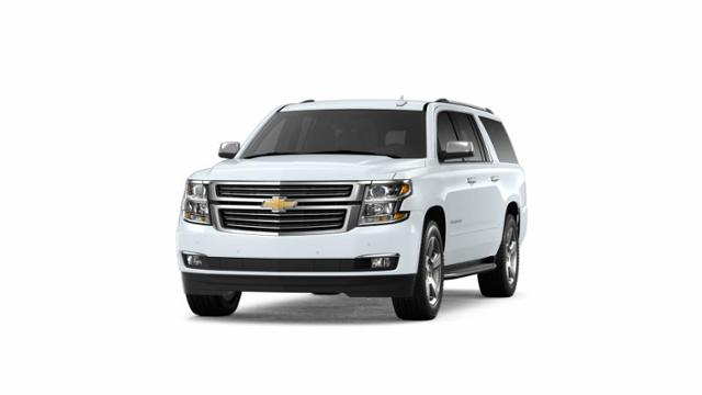 2019 chevrolet suburban for sale in panama city