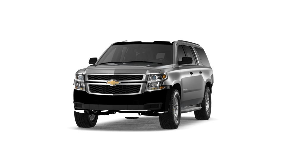 2019 Chevrolet Suburban Vehicle Photo in Colma, CA 94014