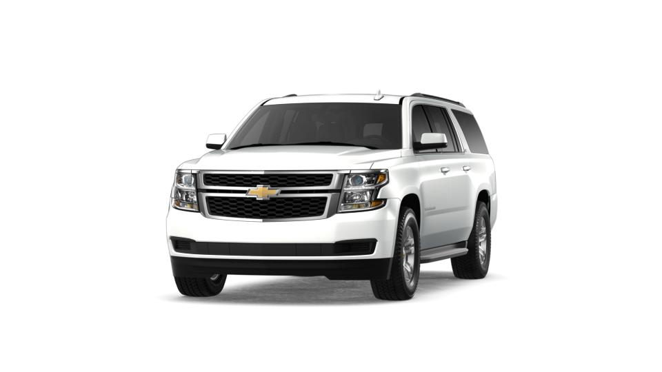 2019 Chevrolet Suburban Vehicle Photo in Macedon, NY 14502