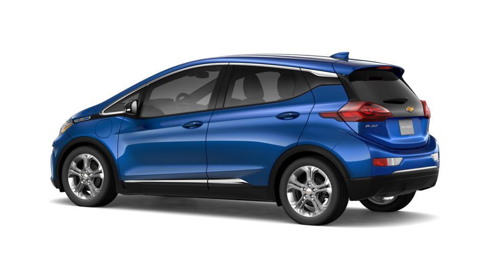 2019 Chevrolet Bolt Ev For Sale At Dean Myers Chevrolet Buick Gmc