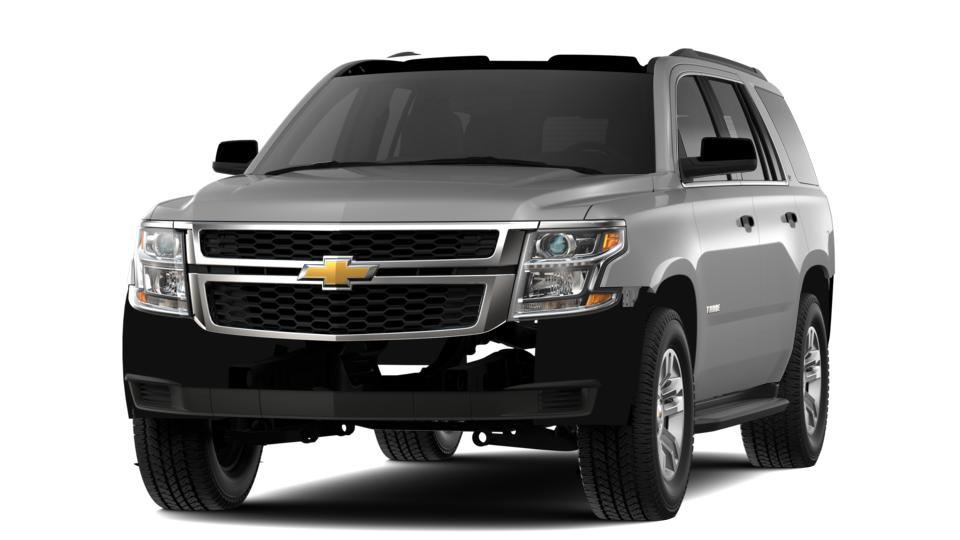 Omaha Special Paint 2019 Chevrolet Tahoe: New Suv for Sale ...