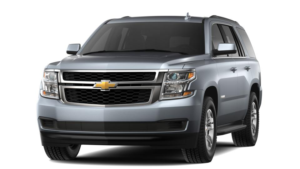 2019 Chevrolet Tahoe Vehicle Photo in Greensboro, NC 27405