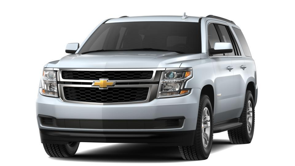 2019 Chevrolet Tahoe Vehicle Photo in North Canton, OH 44720