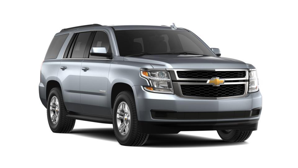 2019 Chevrolet Tahoe For Sale In Tampa 1gnscakc7kr216530