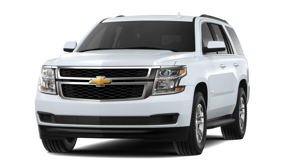 2019 Chevrolet Tahoe Vehicle Photo in Frisco, TX 75035