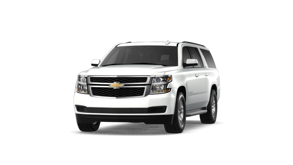 2019 Chevrolet Suburban Vehicle Photo in Lauderhill, FL 33313